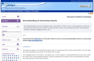 http://europa.eu/legislation_summaries/transport/air_transport/l24142_en.htm