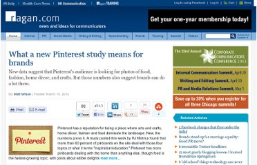 http://www.ragan.com/Main/Articles/What_a_new_Pinterest_study_means_for_brands_44559.aspx