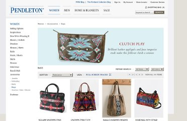 http://www.pendleton-usa.com/thumbnail/Women/Accessories/BAGS/1725/c/1819/pc/1815.uts