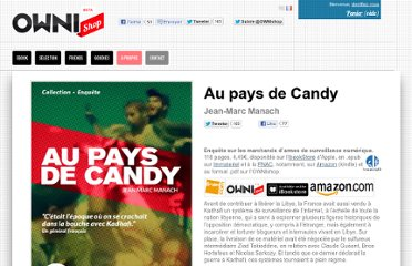 http://shop.owni.fr/fr/ebook/87-au-pays-de-candy.html