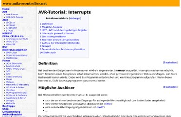http://www.mikrocontroller.net/articles/AVR-Tutorial:_Interrupts