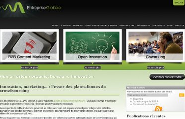 http://www.entrepriseglobale.biz/2011/01/18/innovation-marketing-lessor-des-plates-formes-de-crowdsourcing