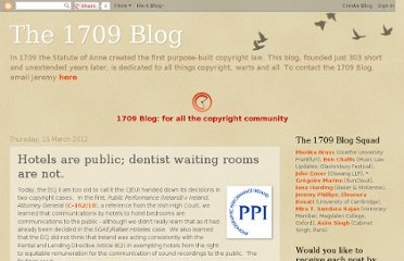 http://the1709blog.blogspot.com/2012/03/hotels-are-public-dentist-waiting-rooms.html
