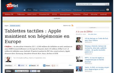 http://www.zdnet.fr/actualites/tablettes-tactiles-apple-maintient-son-hegemonie-en-europe-39764088.htm