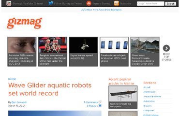 http://www.gizmag.com/wave-gliders-set-record/21840/