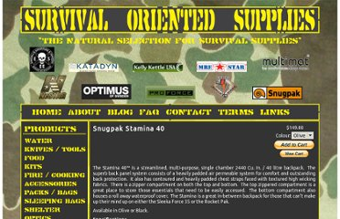http://survivalorientedsupplies.com/index.php?pro_id=17
