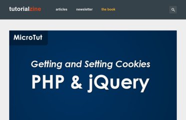 http://tutorialzine.com/2010/03/microtut-getting-and-setting-cookies-with-jquery-php/