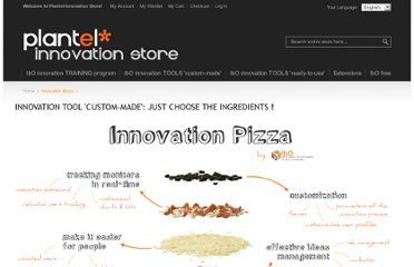 http://www.plantel.com/innovation-pizza