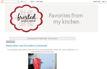 http://frostedbakeshop.blogspot.com/search/label/drink