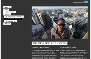 http://www.whiterabbitfilms.com/reviews/the-new-kings-of-nigeria