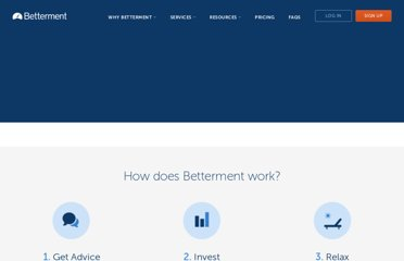 https://www.betterment.com/who/entrepreneurs/