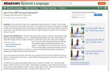 http://spanish.about.com/od/tipsforlearningspanish/a/older_learning.htm