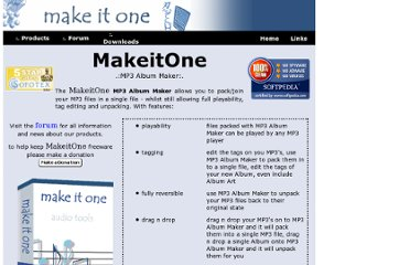 http://www.makeitone.net/audio/mp3albummaker.htm