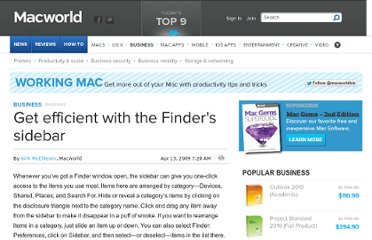 http://www.macworld.com/article/1139861/findertricks.html