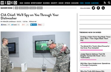 http://www.wired.com/dangerroom/2012/03/petraeus-tv-remote/