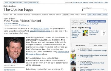 http://www.nytimes.com/2012/03/15/opinion/kristof-viral-video-vicious-warlord.html?_r=2