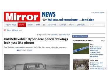 http://www.mirror.co.uk/news/uk-news/hyper-real-pencil-drawings-look-just-762775
