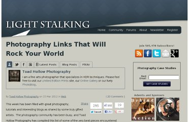 http://www.lightstalking.com/photography-links-31