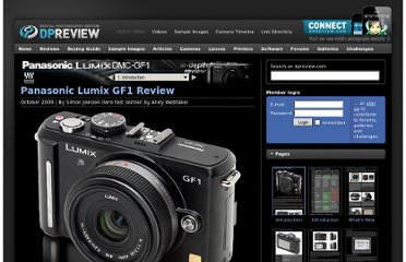 http://www.dpreview.com/reviews/PanasonicGF1