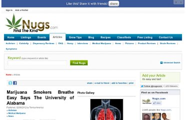 http://nugs.com/article/marijuana-smokers-breathe-easy-says-the-university-of-alabama.html