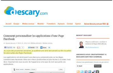 http://descary.com/comment-personnaliser-les-applications-page-facebook/