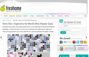 http://freshome.com/2008/09/14/tetris-tiles-inspired-by-the-worlds-most-popular-game/