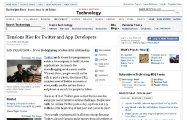 http://www.nytimes.com/2010/04/12/technology/12twitter.html?pagewanted=all