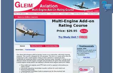 http://www.gleim.com/aviation/online_courses/marc.php#panel_tab=General&panel_link=Overview