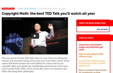 http://boingboing.net/2012/03/15/copyright-math-the-best-ted-t.html