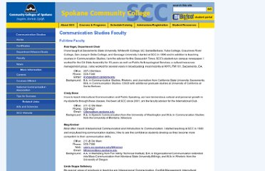 http://www.scc.spokane.edu/?cmstfaculty