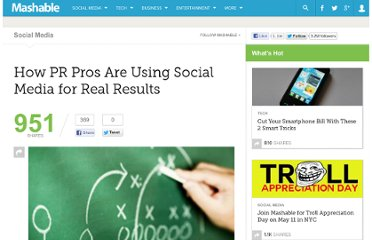 http://mashable.com/2010/03/16/public-relations-social-media-results/