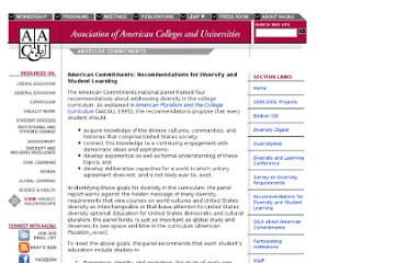 http://www.aacu.org/american_commitments/national_recommendations.cfm