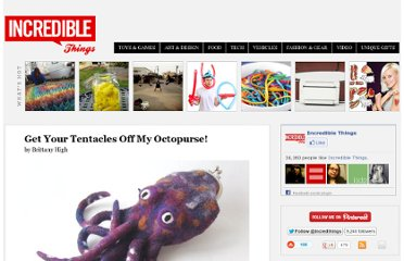 http://www.incrediblethings.com/style-and-gear/get-your-tentacles-off-my-octopurse/