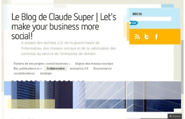 http://claudesuper.com/2010/11/30/actifs-informationnels-vs-donnees/
