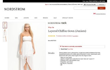 http://shop.nordstrom.com/s/way-in-layered-chiffon-gown-juniors/3242395