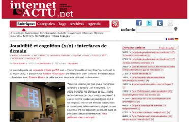 http://www.internetactu.net/2012/03/16/jouabilite-et-cognition-22-interfaces-de-demain/