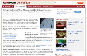 http://collegelife.about.com/od/academiclife/a/timemanagement.htm
