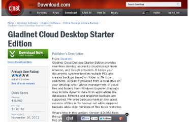 http://download.cnet.com/Gladinet-Cloud-Desktop-Starter-Edition/3000-18500_4-10904879.html