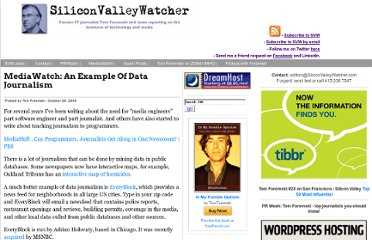 http://www.siliconvalleywatcher.com/mt/archives/2009/10/mediawatch_an_e.php