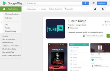 https://play.google.com/store/apps/details?id=tunein.player