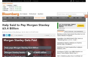 http://www.bloomberg.com/news/2012-03-16/italy-said-to-pay-morgan-stanley-3-4-billion-to-exit-derivative.html