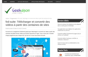 http://geekob.com/fvd-suite-telecharger-et-convertir-des-videos-a-partir-des-centaines-de-sites/