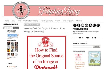 http://www.graphicsfairy-crafts.com/2012/03/how-to-find-original-source-of-image-on.html