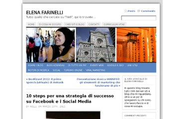 http://www.elenafarinelli.it/10-steps-per-una-strategia-di-successo-su-facebook-e-i-social-media/