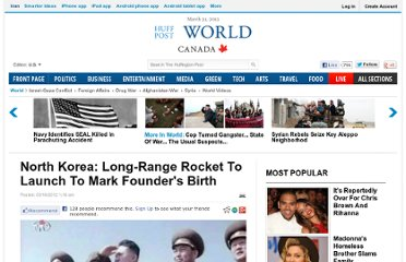 http://www.huffingtonpost.com/2012/03/16/north-korea-long-range-rocket_n_1351965.html