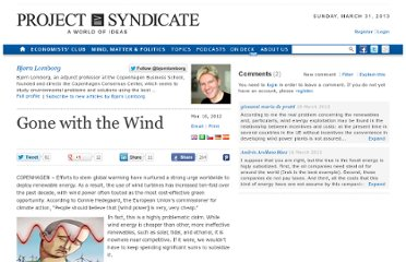 http://www.project-syndicate.org/commentary/gone-with-the-wind