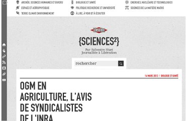 http://sciences.blogs.liberation.fr/home/2012/03/ogm-en-agriculture-lavis-de-syndicalistes-de-linra.html