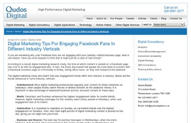 http://www.qudosdigital.co.uk/digital-marketing-tips-for-engaging-facebook-fans.php