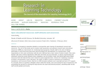 http://www.researchinlearningtechnology.net/index.php/rlt/article/view/14395/html