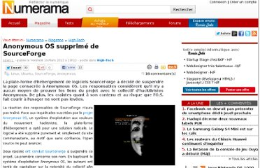 http://www.numerama.com/magazine/22039-anonymous-os-supprime-de-sourceforge.html
